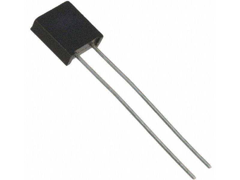 制动电阻是什么 不错的电阻批发