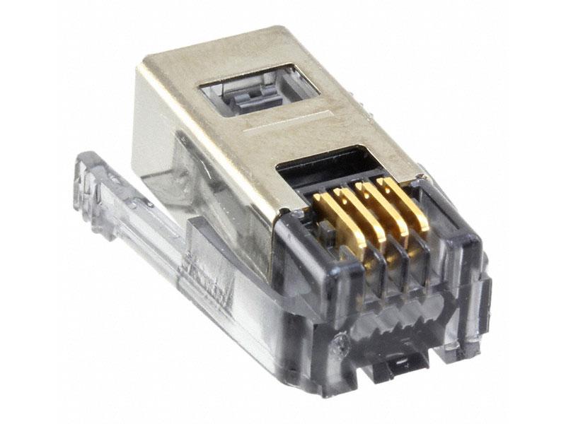 连接器动态|深圳齐全连接器供应