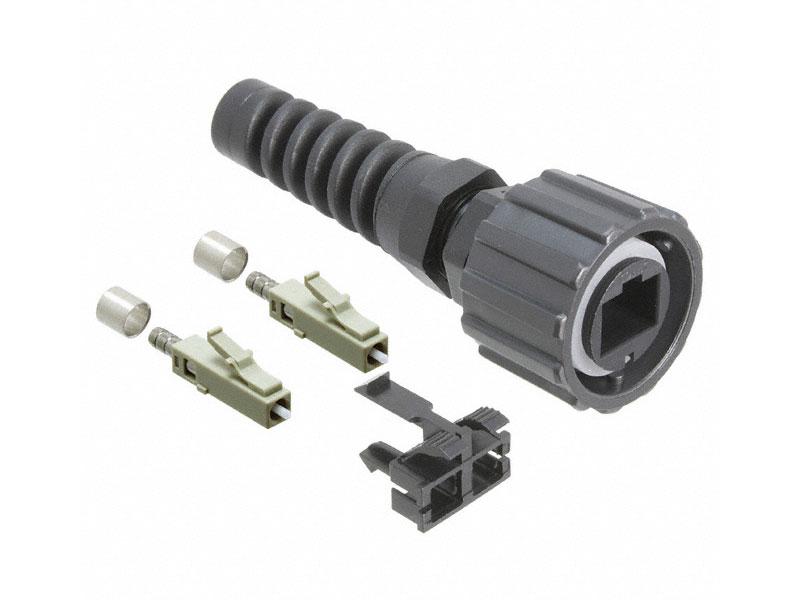 连接器供货厂家|不错的连接器品牌推荐