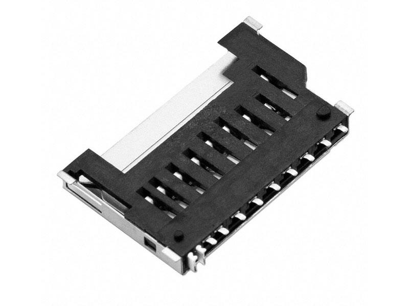 连接器价位-销量好的连接器生产厂家