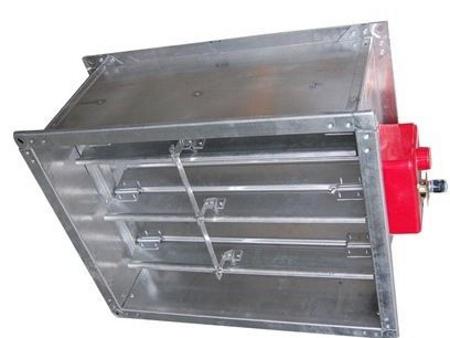 伊春排烟防火阀|沈阳瑞中通风设备提供有品质的防火阀