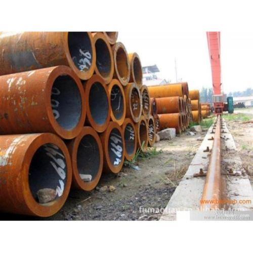 大口径无缝管价格范围_价格适中的无缝热扩钢管是由钢兴钢管提供