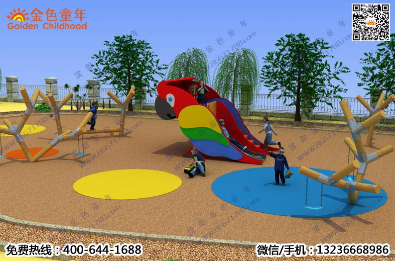 儿童拓展设备价格-儿童拓展设备当选沈阳金色童年游乐玩具