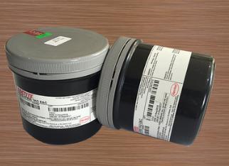 冷光源UV油墨厂家推荐-东莞供应划算的玻璃保护显影UV油墨