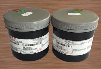 玻璃保护显影UV油墨供应_划算的玻璃保护显影UV油墨尽在亿腾光固化材料