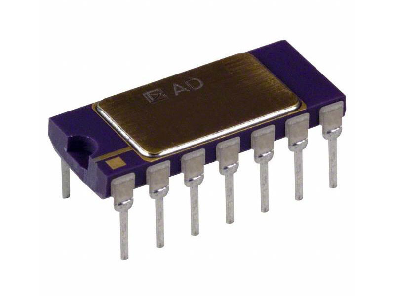 電子元器件-優良的集成電路深圳哪里有