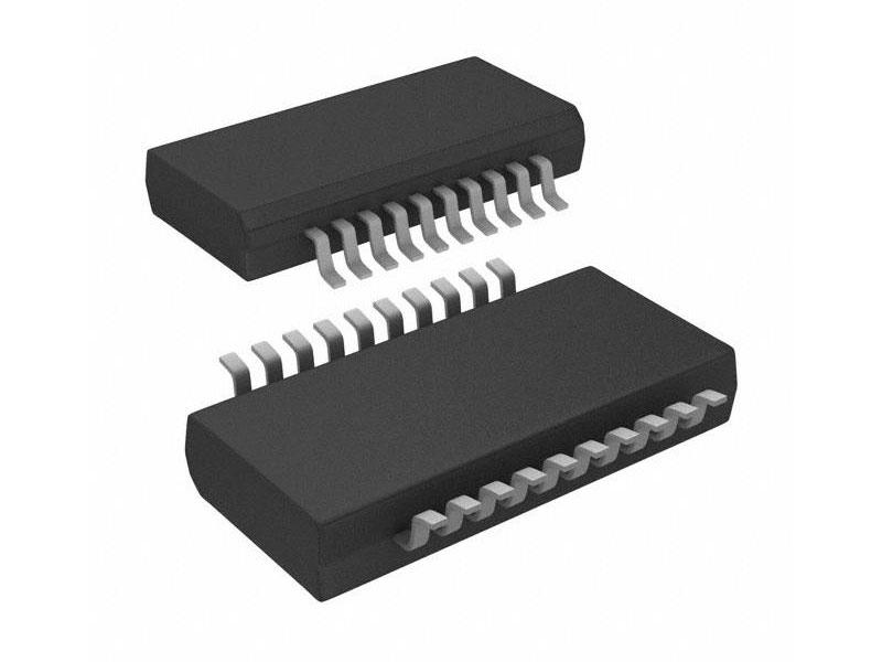 好用的集成电路高辉电子供应 集成电路常见应用