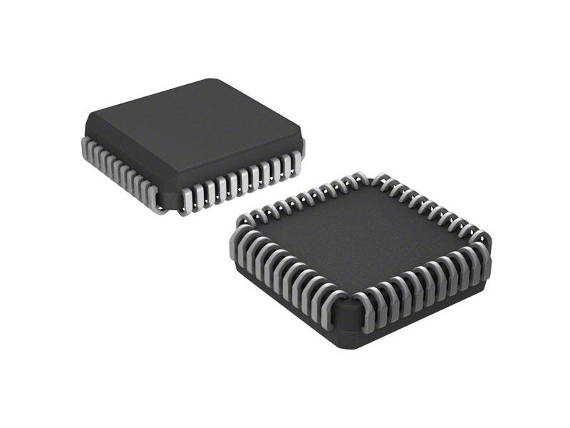 集成电路IC应用,优质的集成电路IC应用价钱怎么样