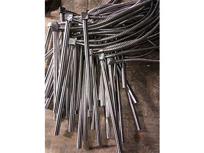 性价比高的电加热管-江苏电加热管供应批发