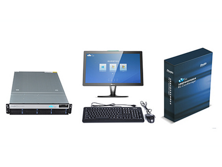 甘肃远创电子信息专业提供系统集成 甘肃综合布线