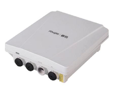 甘肃远创电子信息靠谱的网络产品供应——甘肃无线覆盖