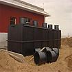 選購超值的醫院污水一體化處理設備就選佳潤環境工程——醫院污水一體化處理設備批發
