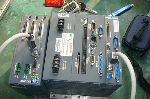 变频器维修包您满意-重庆变频器维修实训设备