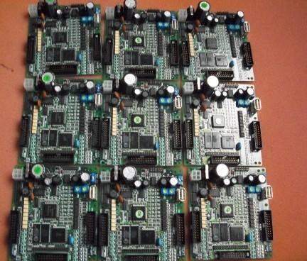 重庆工厂变频器设备维修 重庆市专业变频器维修公司推荐