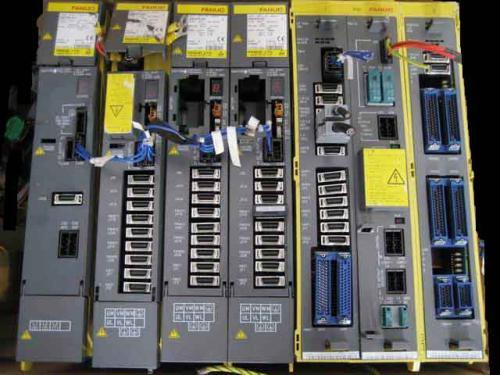 具有口碑的变频器维修上哪找|重庆变频器设备维修保养
