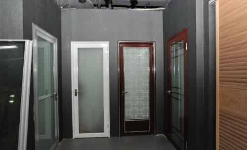 重庆华原门窗供应厂家直销的门窗 97超级碰碰免费公开设计
