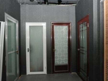 重庆华原门窗供应厂家直销的门窗 重庆门窗设计