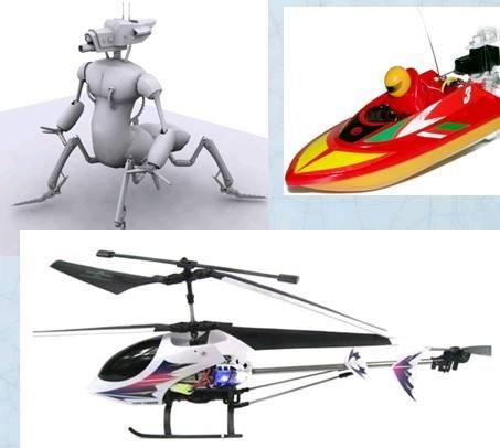 买玩具模具认准厦门欧霖吉塑胶工业|供应玩具模具