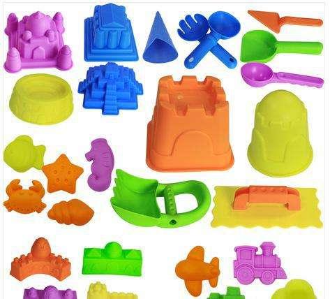 供应厦门玩具模具-供应玩具模具