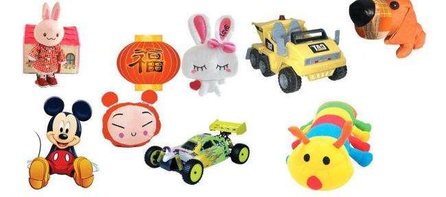 哪里能买到好的玩具模具|设计玩具模具