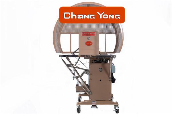 粉条打包机-专业的打包机生产厂家是哪家