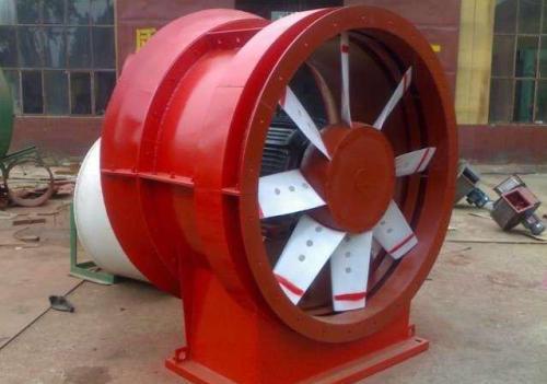重庆哪里有卖有品质的重庆矿山设备,重庆液压钻机