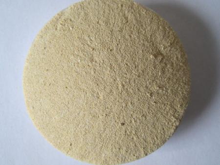 辽宁可靠的枯草芽孢杆菌生产厂家 沈阳地衣芽孢杆菌供应商