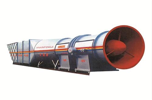 重庆液压钻机,重庆市划算的重庆矿山设备
