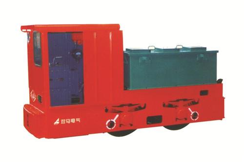 重庆煤矿公司 哪里能买到好用的重庆矿山设备
