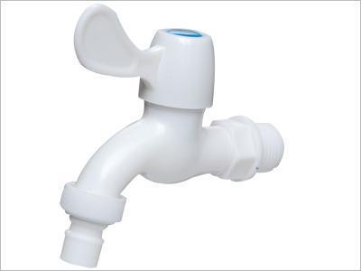 塑料模具厂-优质卫浴配件模具厂家直销