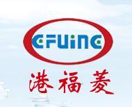 深圳港福菱冷却设备有限公司