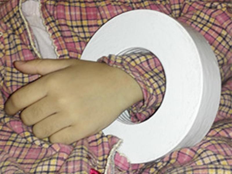 養生手環價格行情-廣東具有口碑的養生手環品牌