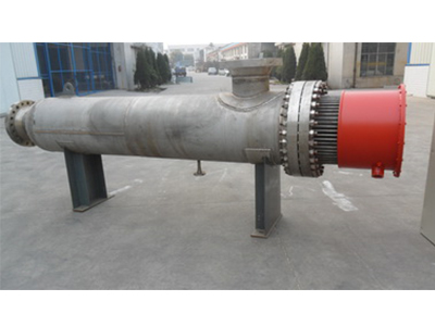 电加热器供应厂家-高性价电加热器在扬州哪里可以买到
