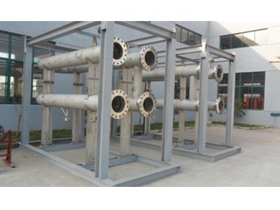 电加热器-新品电加热器市场价格