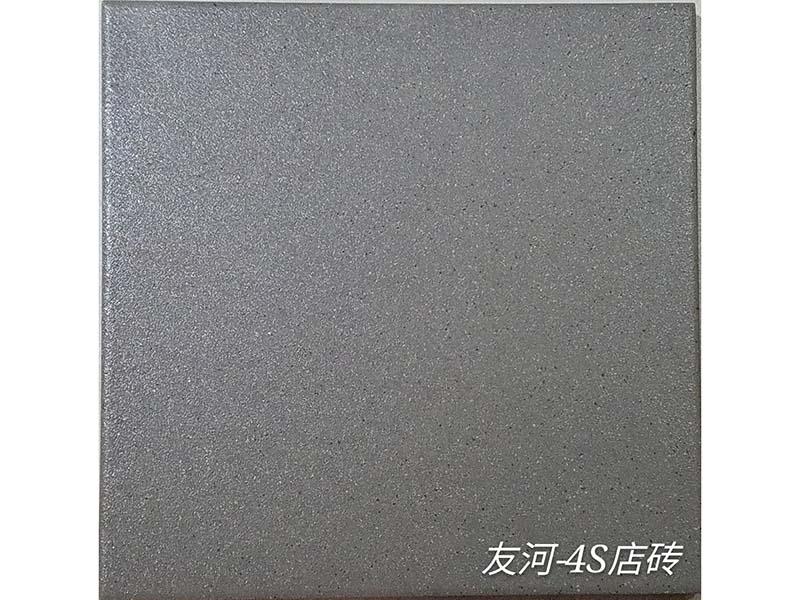 灰色广场砖价格_品质好的汽车4s店砖供应