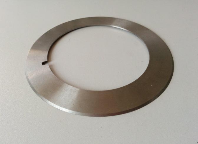 专业的分切圆刀片厂家推荐_上海分切圆刀片供应商