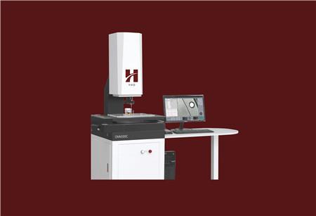 英昊达优惠的3D曲面玻璃测量仪_你的理想选择,玻璃平面度测量仪