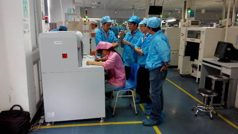 惠州smt智能首件检测系统_888sk集团登录网址提供品牌好的888sk集团电子娱乐