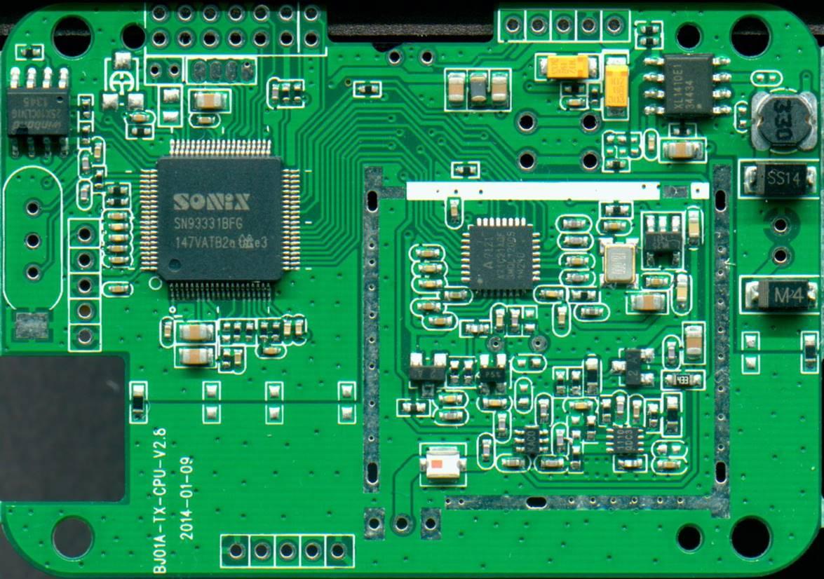 888sk集团登录网址质量好的888sk集团电子娱乐出售,深圳smt智能首件测试仪