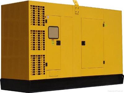 发电机组玖玖资源站找哪家便宜|发电机组玖玖资源站哪家好