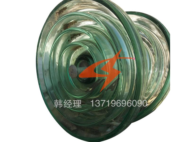玻璃绝缘子_钢化玻璃绝缘子_柱式复合绝缘子价格