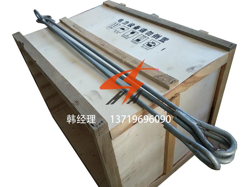惠州拉线棒_拉线棒惠州哪里有-广东恒安顺电力设备服务有限公司