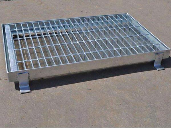 超值的防盗沟盖板直销-防盗沟盖板价格