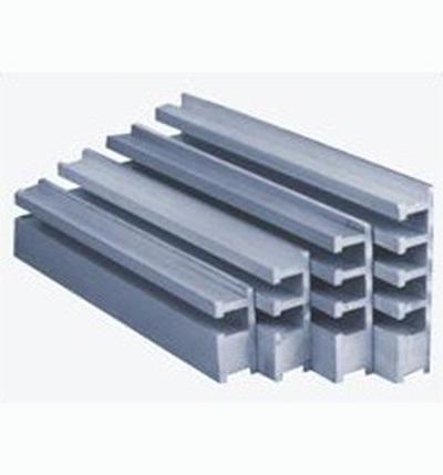 北京T型撞块槽板-衡水哪里有卖口碑好的T型撞块槽板