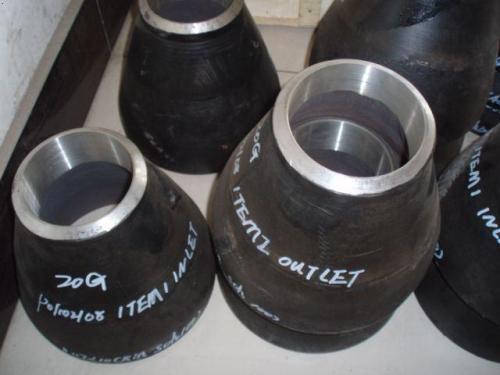 河北不锈钢同心大小头专业供应|山西不锈钢同心大小头生产厂家