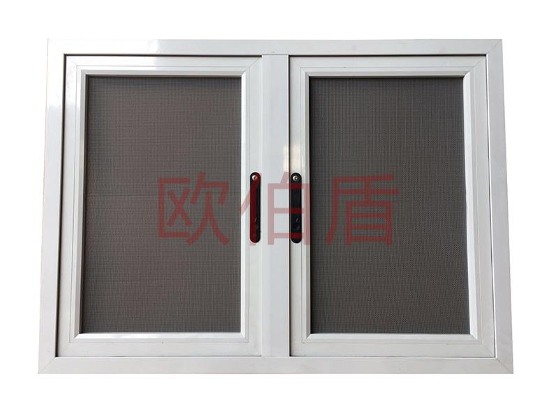 厂家供应金刚纱窗-南京哪里有供应耐用的金刚纱窗