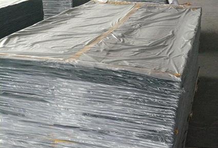 沈陽高性價比的紙張覆膜供應_遼陽印刷廠