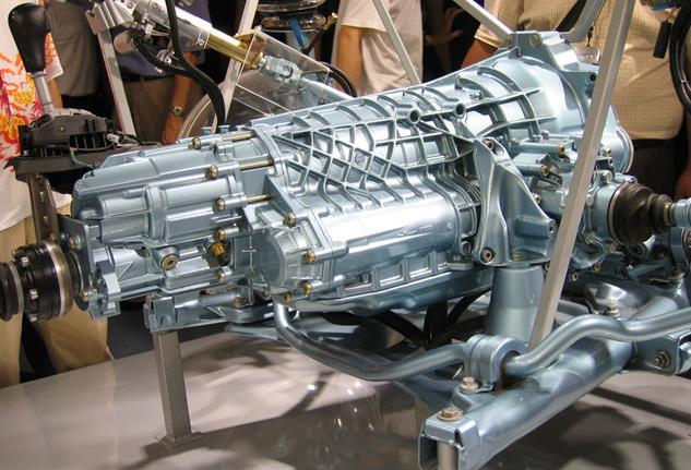 找放心的變速箱維修,就來洛陽新天一汽車配件   |優質的變速箱維修