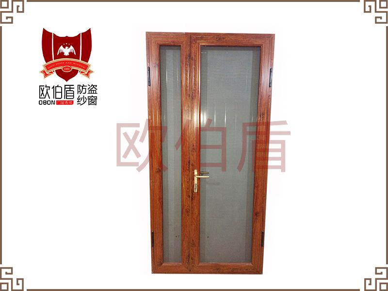 铝合金门窗哪个品牌的比较耐用-专业的铝合金门窗品牌推荐