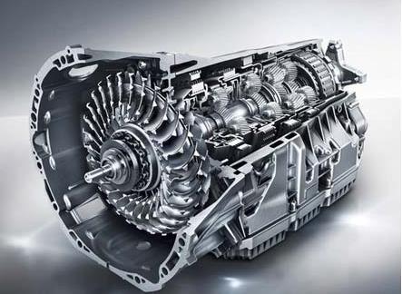 供应洛阳有品质的自动变速箱,划算的自动变速箱